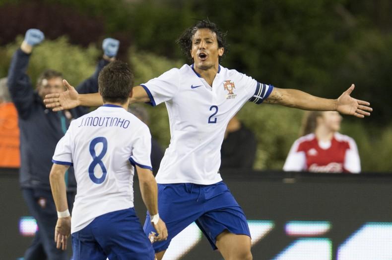 kickster_ru_portugal_07