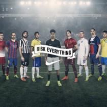 kickster_ru_riskeverything01