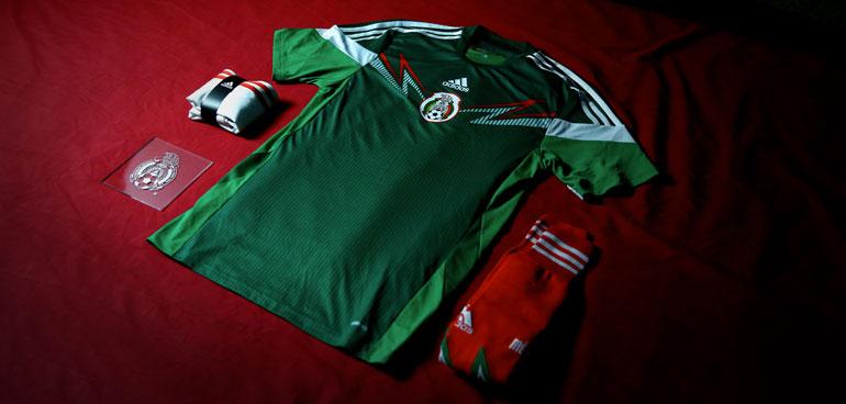 mexico_home