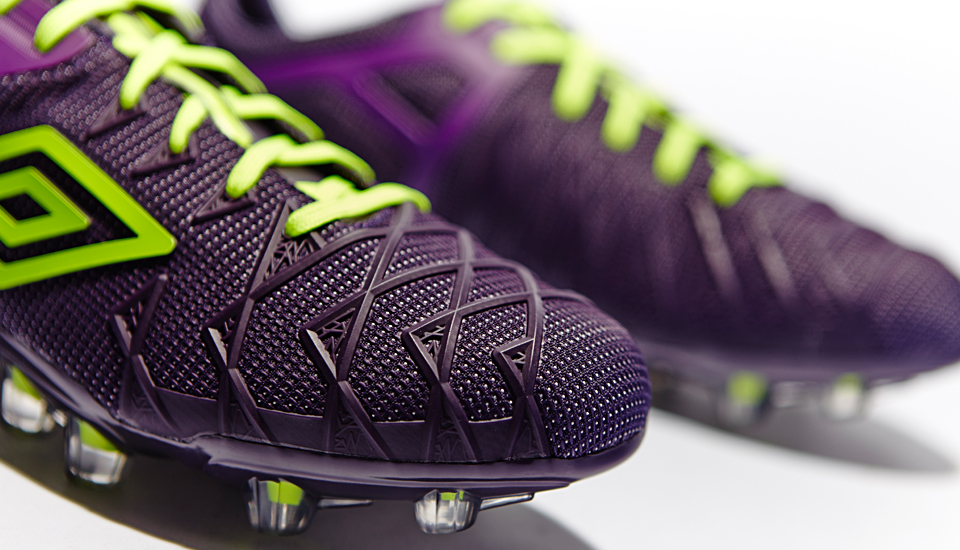 umbro_ux1_reveal_closer_look_img4