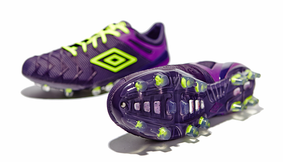 umbro_ux1_reveal_closer_look_img7