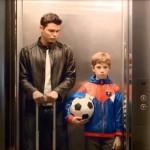 5 Видео о Чемпионате Мира от нефутбольных брендов