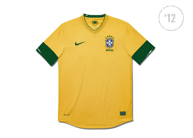 Nike_Brasil_Jersey_Genome_1998-2014_small_large-10