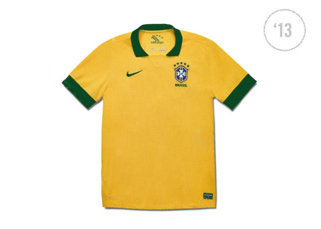 Nike_Brasil_Jersey_Genome_1998-2014_small_large-11