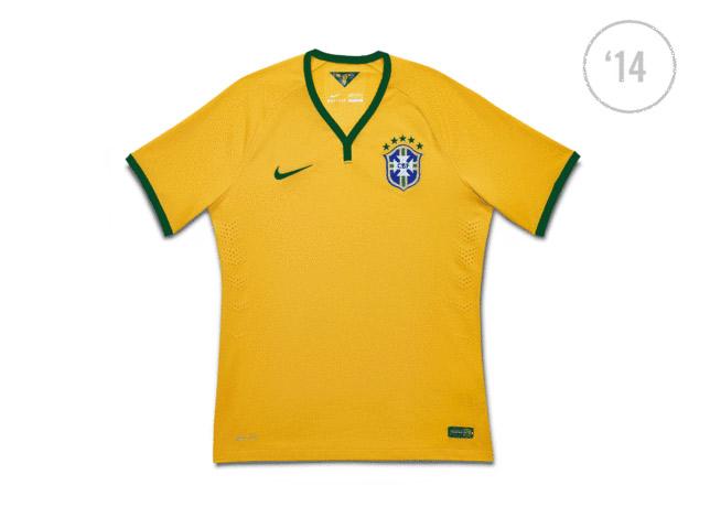 Nike_Brasil_Jersey_Genome_1998-2014_small_large-12