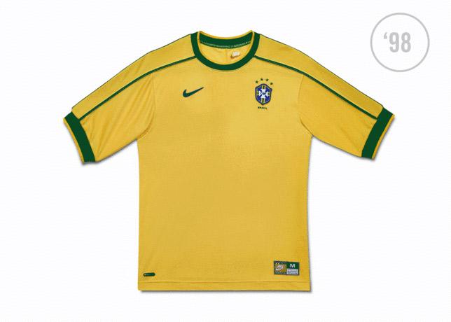 Nike_Brasil_Jersey_Genome_1998-2014_small_large-2