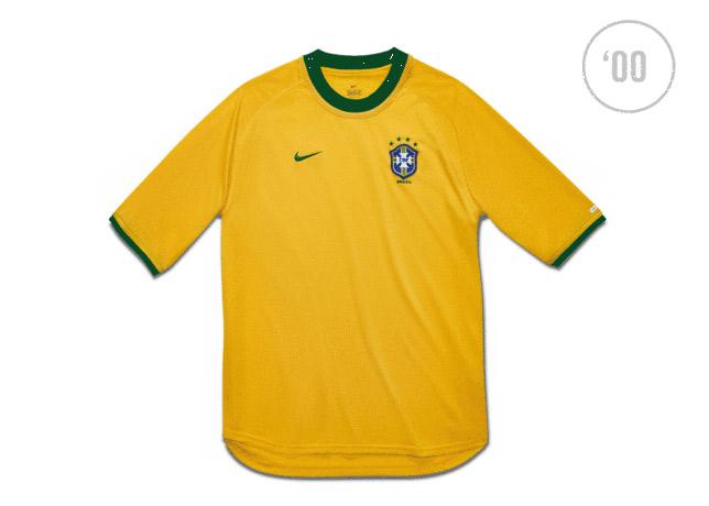 Nike_Brasil_Jersey_Genome_1998-2014_small_large-3