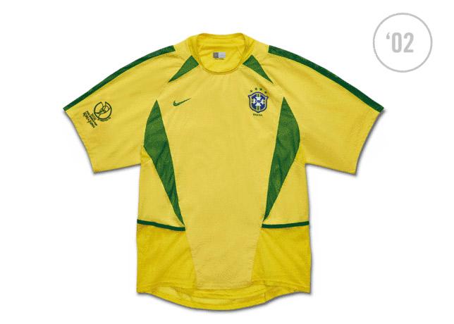 Nike_Brasil_Jersey_Genome_1998-2014_small_large-4