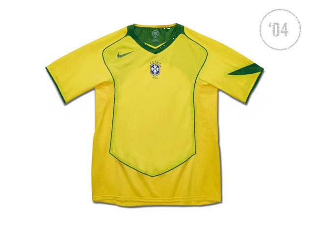 Nike_Brasil_Jersey_Genome_1998-2014_small_large-5