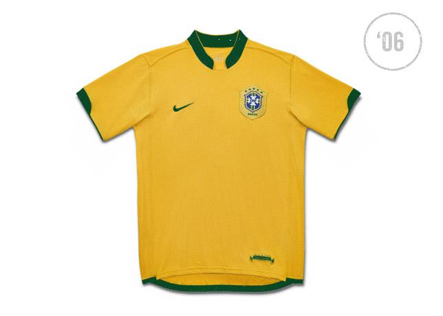 Nike_Brasil_Jersey_Genome_1998-2014_small_large-6
