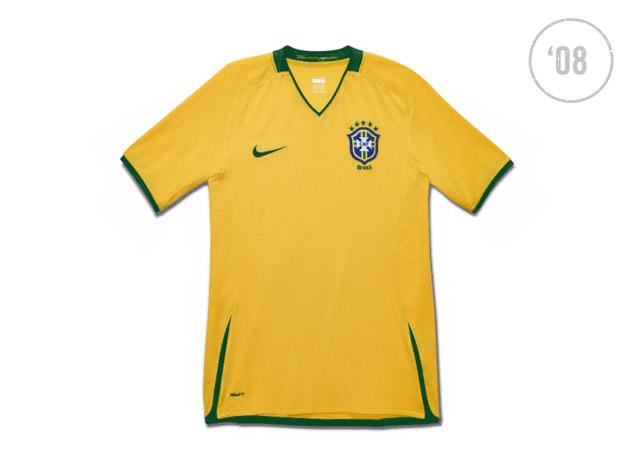 Nike_Brasil_Jersey_Genome_1998-2014_small_large-7