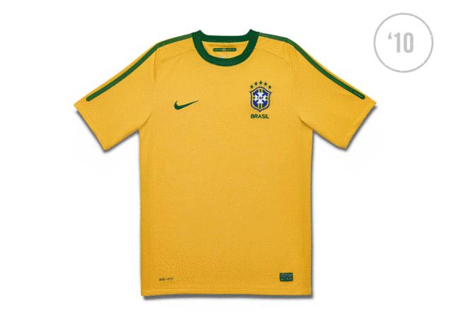 Nike_Brasil_Jersey_Genome_1998-2014_small_large-8