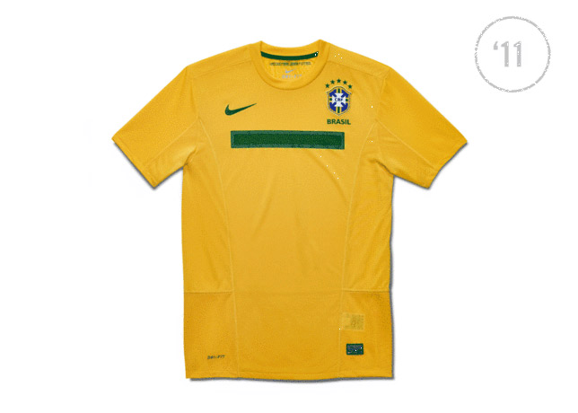 Nike_Brasil_Jersey_Genome_1998-2014_small_large-9