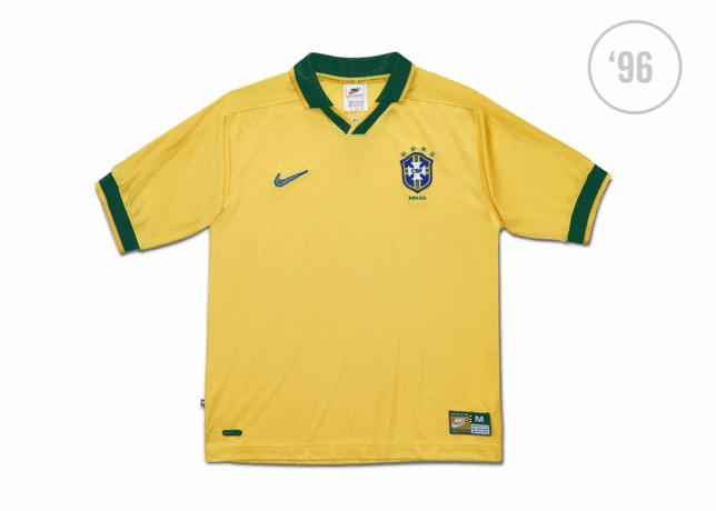 Nike_Brasil_Jersey_Genome_1998-2014_small_large