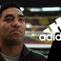 adidas-brazucam-next-stop-mexico-790x444