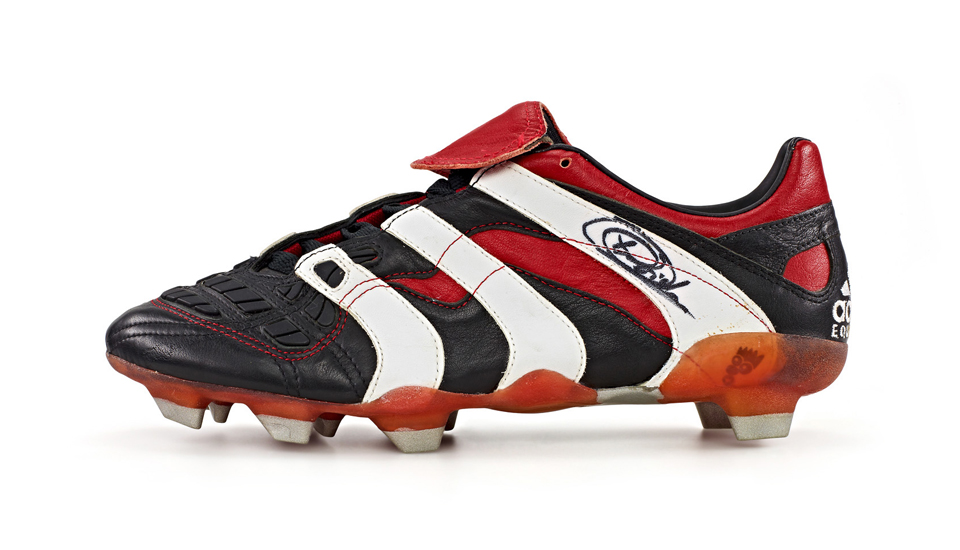 adidas_world_cup_boot_archive_img10