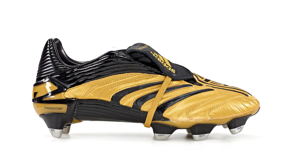 adidas_world_cup_boot_archive_img11