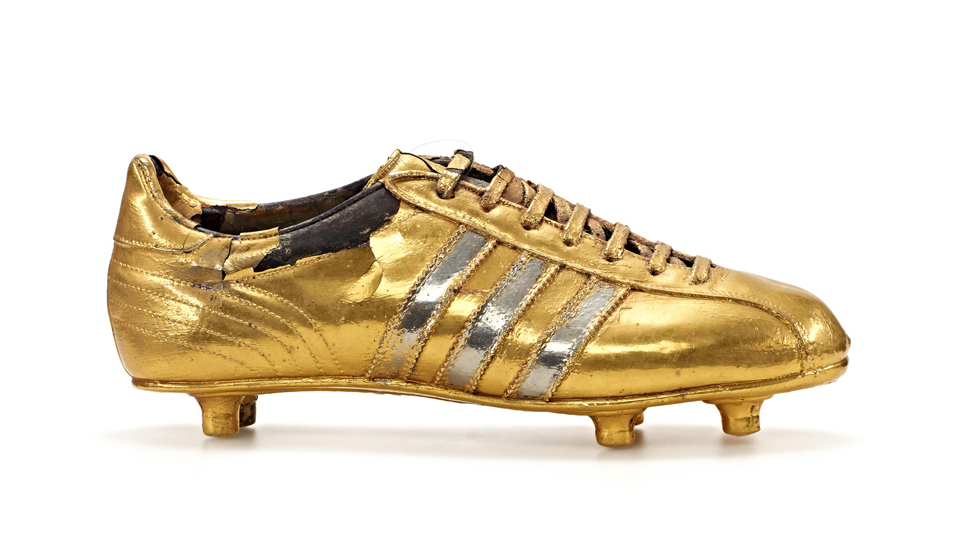 adidas_world_cup_boot_archive_img12