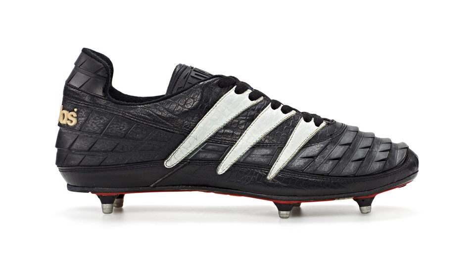 adidas_world_cup_boot_archive_img13