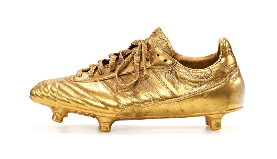 adidas_world_cup_boot_archive_img14