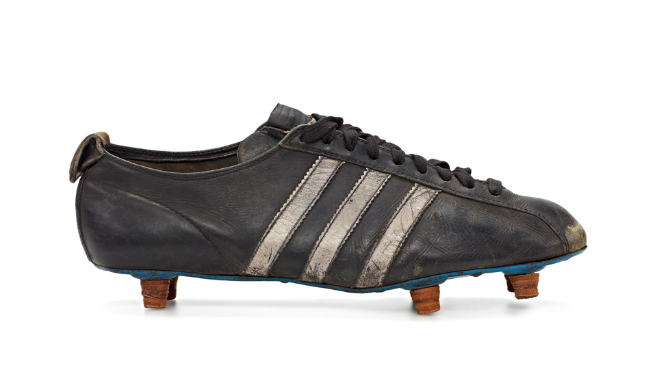 adidas_world_cup_boot_archive_img2