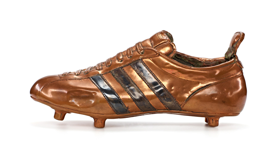 adidas_world_cup_boot_archive_img3