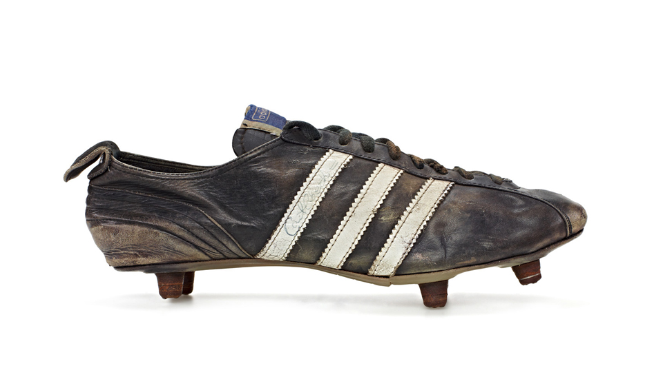 adidas_world_cup_boot_archive_img4