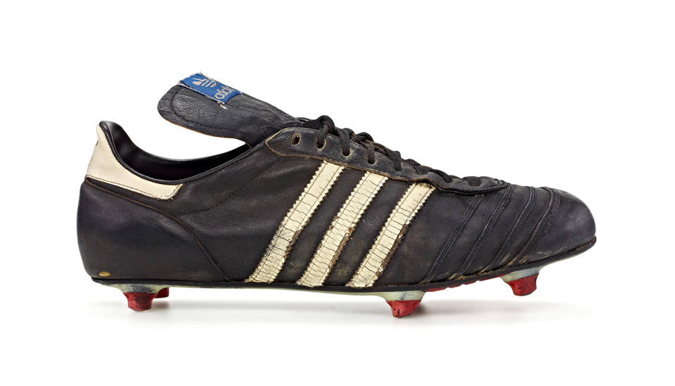 adidas_world_cup_boot_archive_img6