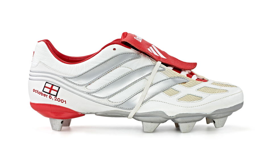 adidas_world_cup_boot_archive_img9