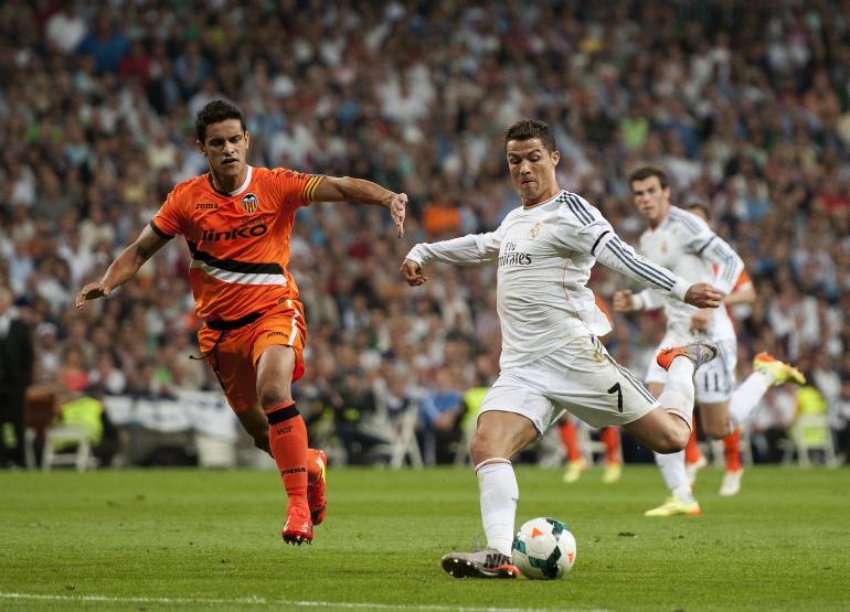kickster_ru_1_Ronaldo
