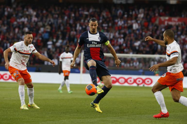 kickster_ru_2_Zlatan