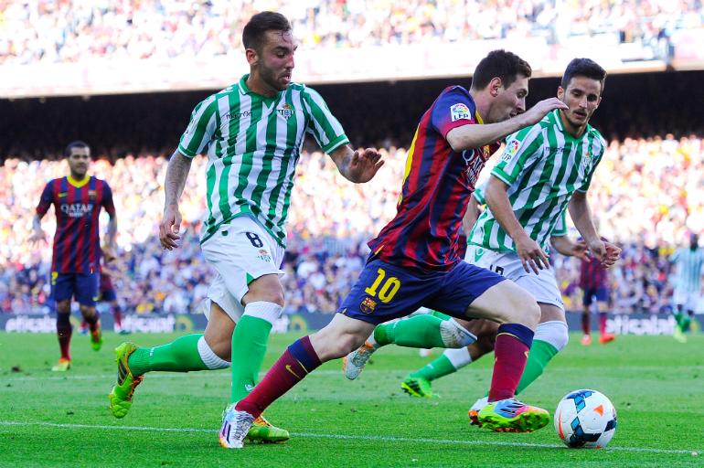 kickster_ru_3_Messi