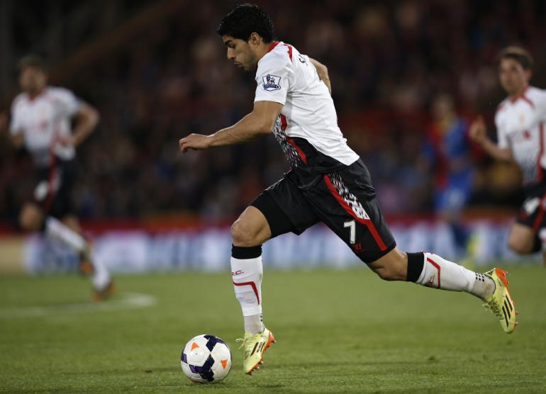 kickster_ru_5_Suarez