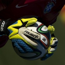 kickster_ru_gloves_07