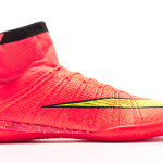 Новые Nike Elastico Superfly IC