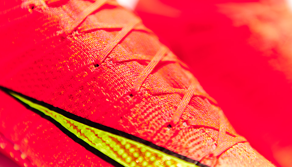 nike_elastico_superfly_ic_june_14_img5
