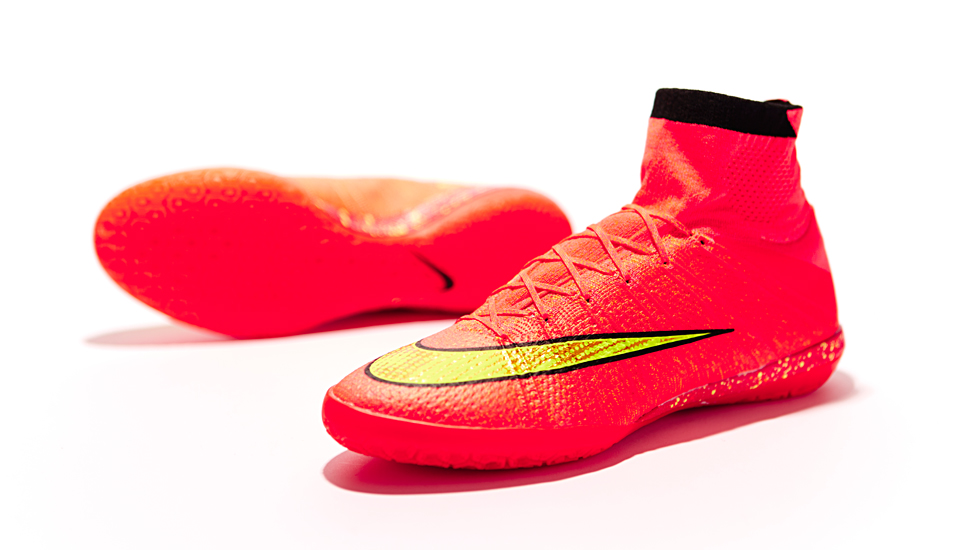 nike_elastico_superfly_ic_june_14_img6