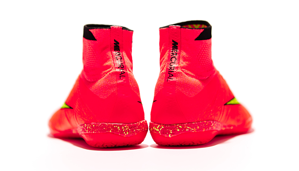 nike_elastico_superfly_ic_june_14_img7