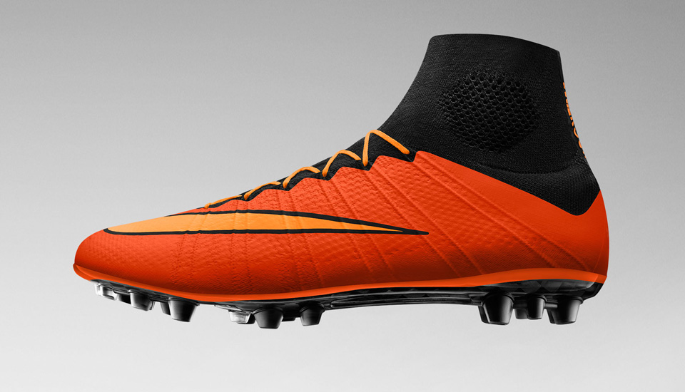 nike_mercurial_superflyiv_id_img4