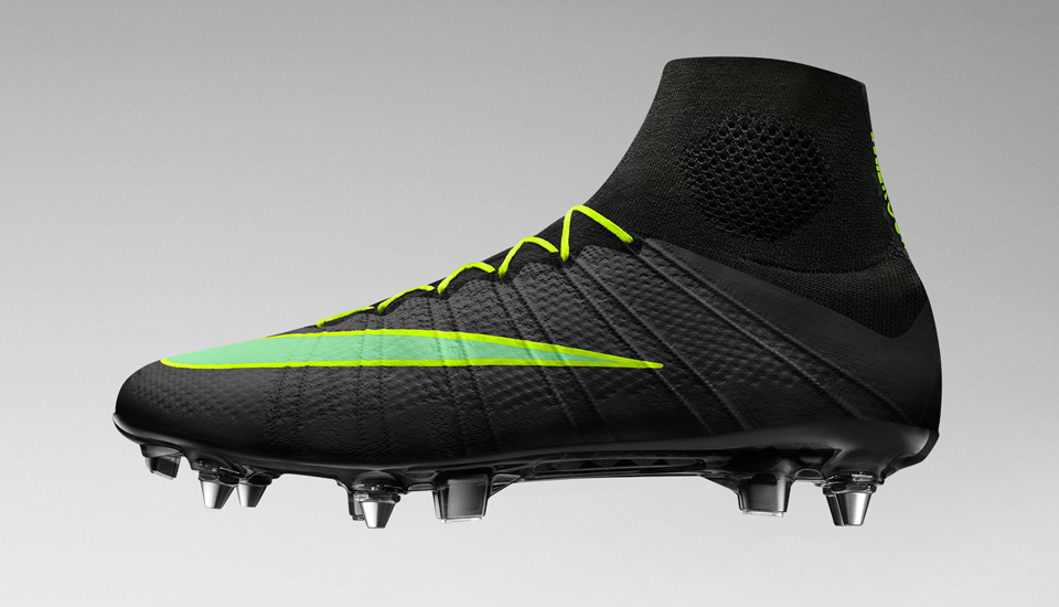 nike_mercurial_superflyiv_id_img6