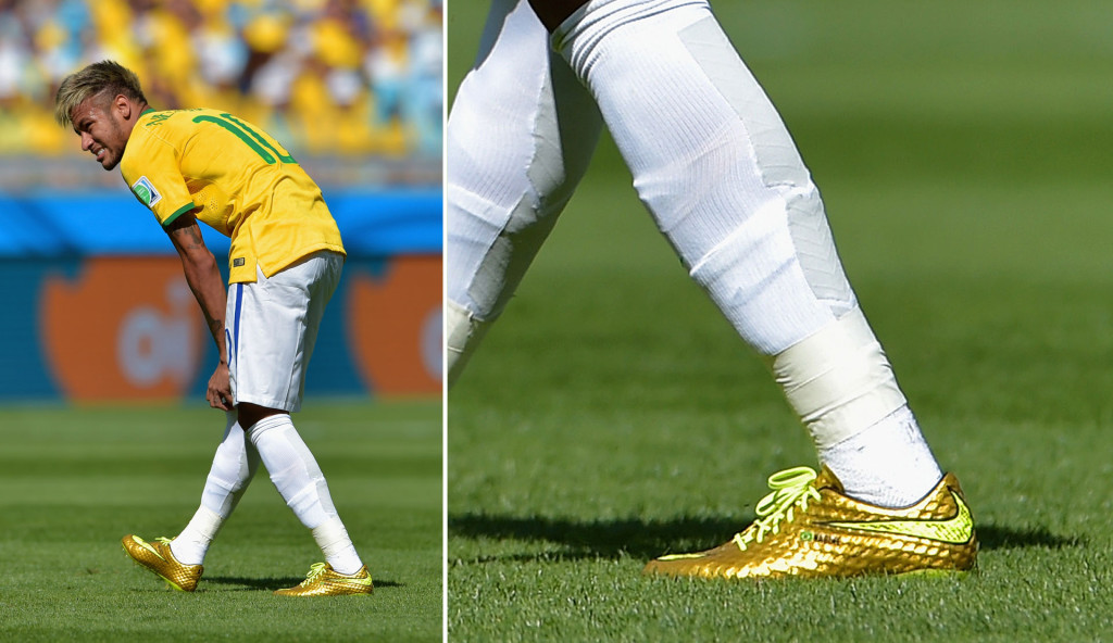 players_wearing_gold_boots_img_neymar