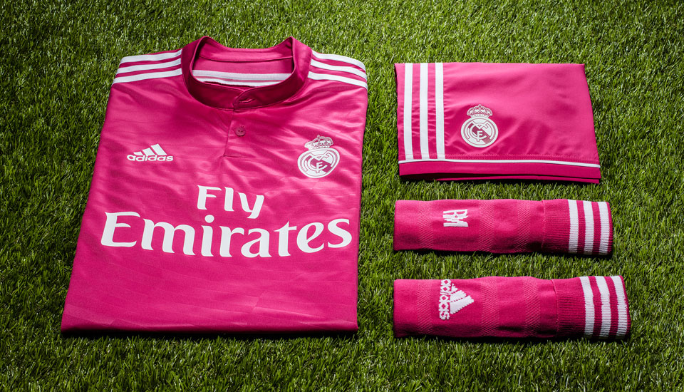 real_madrid_14_15_home_away_img1