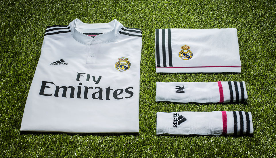 real_madrid_14_15_home_away_img2