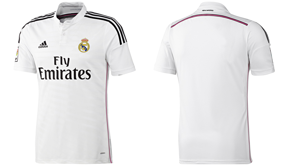 real_madrid_14_15_home_away_img3
