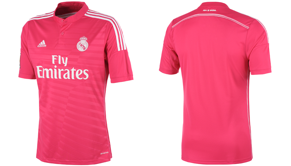 real_madrid_14_15_home_away_img4