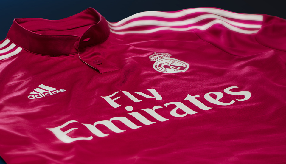 real_madrid_14_15_home_away_img6