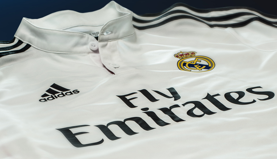 real_madrid_14_15_home_away_img8