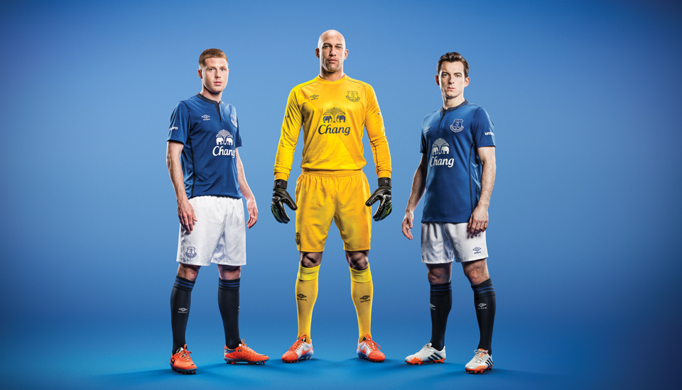 umbro_everton_home_14_15_img2