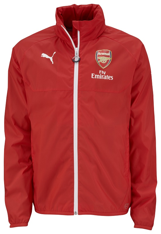 AFC Anthem Jacket_7464380_low