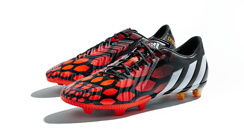 kickster_ru_adidas_predator_black_01